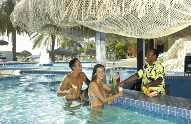 Breezes curacao resort spa & casino official casino news net
