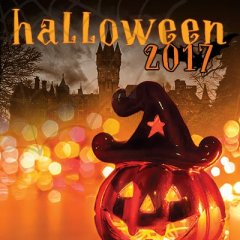 Spooktacular Halloween at Desire at Desire Resort Spa