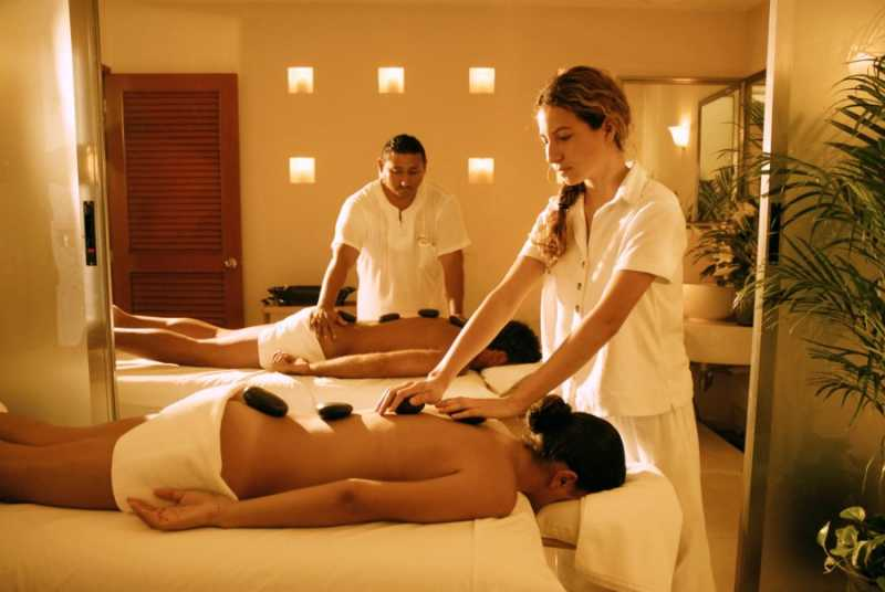 A unique experience offers you Desire Resort & Spa with exceptional and luxurious body treatments that will grant another pleasurable moment